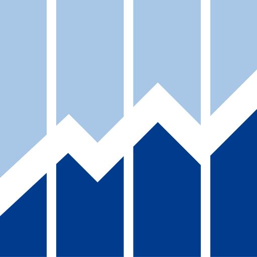 Mengenal dan Memahami Sistem Perdagangan Alternatif (SPA) | PT. Bestprofit Futures Cabang Pontianak