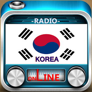radio studio 97 crotone online dating