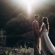 Wedding photographer Aleksandr Sychev (alexandersychev). Photo of 10.07.2017