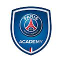 PSG Academy of Florida