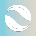 Tobias Financial Advisors icon