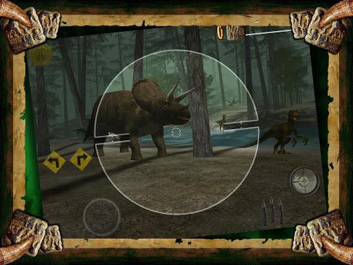 Dinosaur Safari screenshots 10