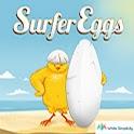 Egg Surfer icon