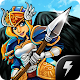 Super Awesome Quest v1.50.2 (Mod Money)