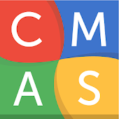 CMAS Cloud Database Automation