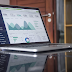 6 Digital Marketing Strategies That Will Take Your Business To The Next Level