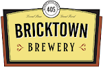 Bricktown Brewery - Midwest City
