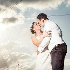 Wedding photographer chris ermke (chrisermke). Photo of 05.11.2014