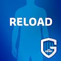 RELOAD KRC Genk Kit icon