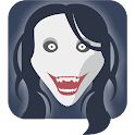Creepypasta Fan icon
