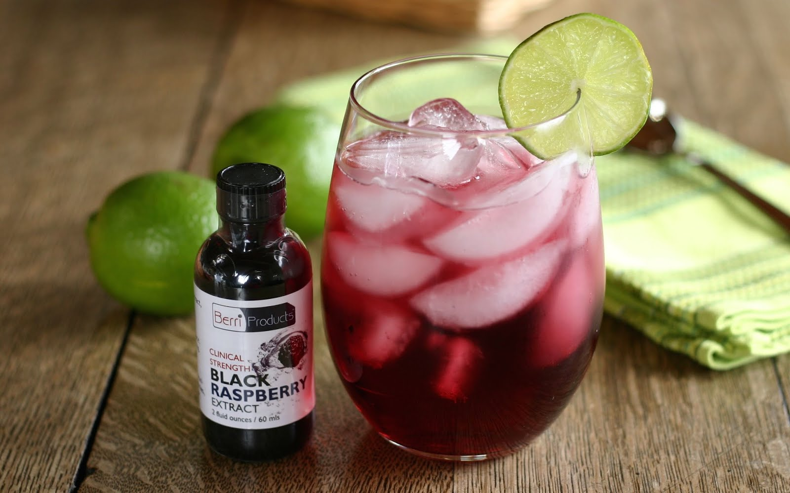 BR Extract and soda and lime - 05.jpg