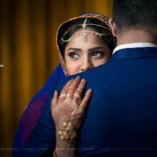 Wedding photographer Ka Candids (kacandids). Photo of 13.07.2018