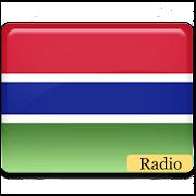 Gambia Radio FM