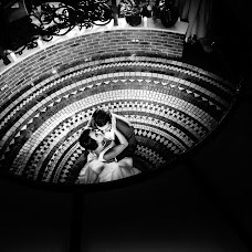 Wedding photographer Emil Doktoryan (doktoryan). Photo of 07.12.2015