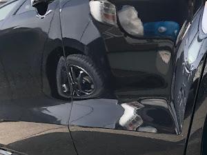 ポロ 6RCTH GTIのカスタム事例画像 ゆうさんの2020年03月30日10:13の投稿