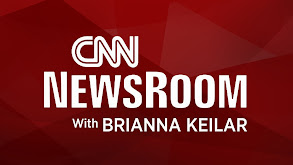 CNN Newsroom With Brianna Keilar thumbnail