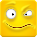 Face Station - advanced funny face maker/changer icon
