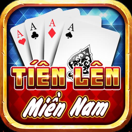 Tien Len - Tiến Lên - Danh Bai Tien Len - offline