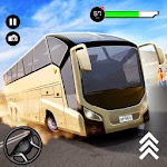 US Offroad Bus Driving Simulator 2018 1.0