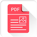 Image to PDF Converter - Photo to PDF 1.0