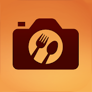 SnapDish AI Food Camera & Recipes