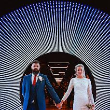 Wedding photographer Andrew Keher (keher). Photo of 11.10.2018
