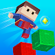 Fast Jump 3D