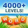 Word Life - Crossword puzzle apk