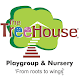 Download TreeHouse Online For PC Windows and Mac