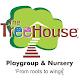 TreeHouse Online APK