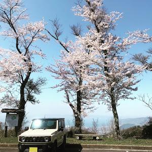ジムニー  JB64Wのカスタム事例画像 忍さんの2020年04月05日20:32の投稿