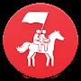 KudaGo - things to do in NY icon