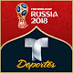 telemundo sports - Live