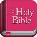Holy Bible for Woman icon