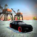 Dr.Drift Simulator icon