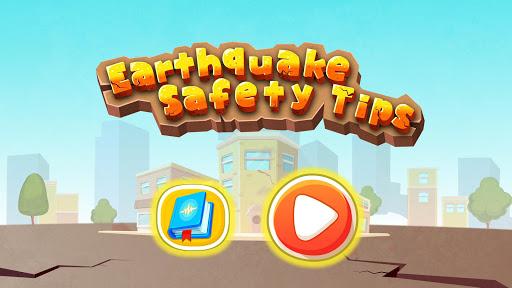 Earthquake Safety Tips 8.22.00.00 screenshots 6