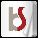 BS Reader DL icon