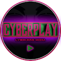CyberPlay APK
