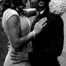 Wedding photographer Ronny Viana (ronnyviana). Photo of 10.06.2017