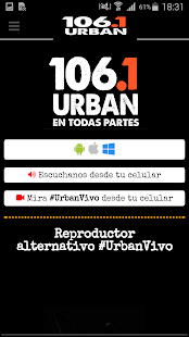 Urban106 - náhled
