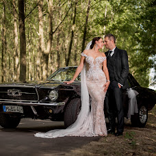 ช่างภาพงานแต่งงาน Nenad Ivic (civi) ภาพเมื่อ 30.05.2019
