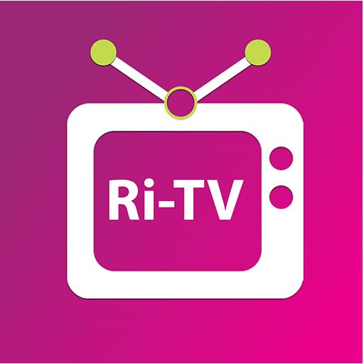 Ri-TV