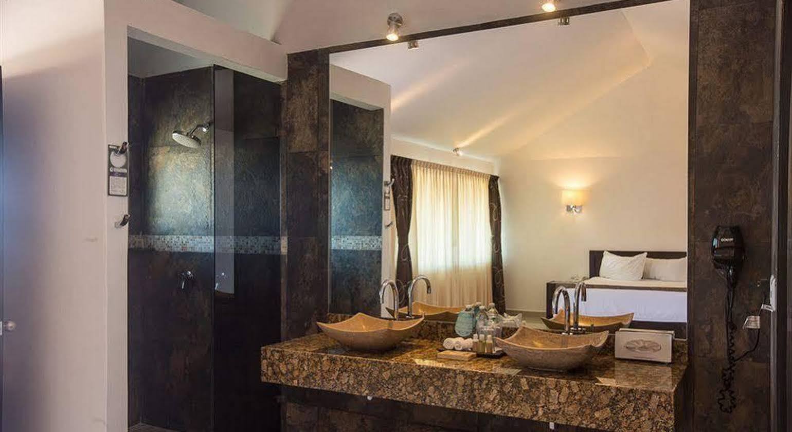 Illusion Boutique Hotel by Xperience Hotels