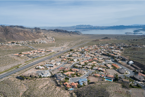 The Best Places to Live in Nevada in 2021