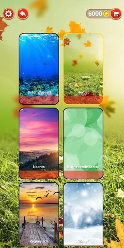 Wort Bild Stapel android2mod screenshots 5