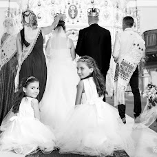 Wedding photographer Sorin Budac (budac). Photo of 10.08.2018