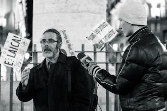 Photo: 2013-02-07 Inviernos al Sol - Asamblea