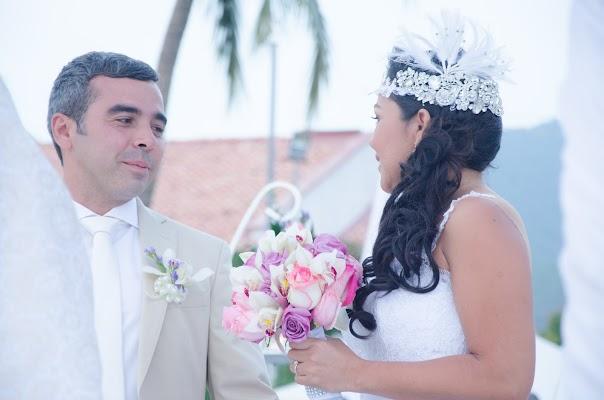 Fotógrafo de bodas Eliseo Cardenas (cheocardenas). Foto del 02.06.2016