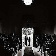 Fotografo di matrimoni Mirko Turatti (spbstudio). Foto del 04.01.2019