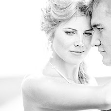 Wedding photographer Evgeniy Maynagashev (maina). Photo of 29.06.2014